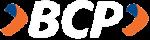 logo-bcp-2-ojdec2pug4uzs5magxiounsjk62h9bdq8jew6z3pq8